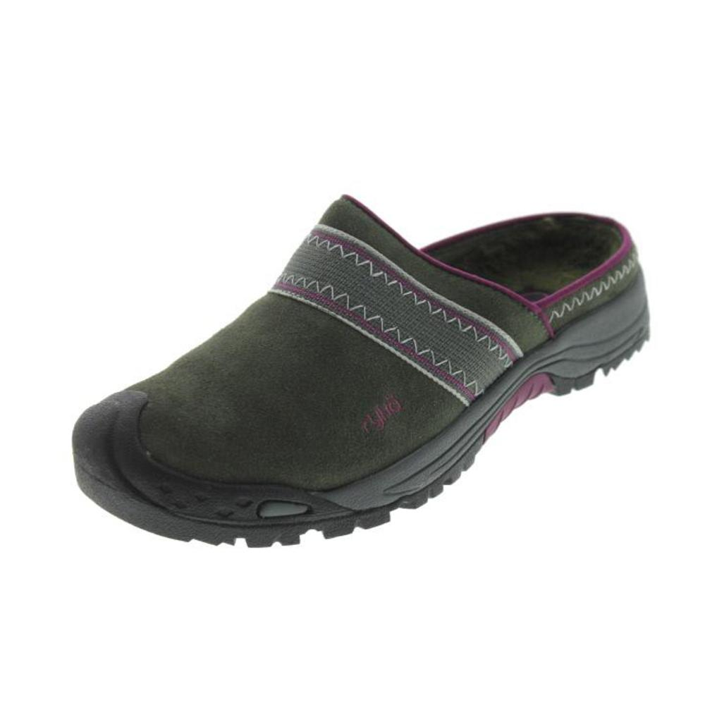 Buy Casual Shoes At Lowest Price