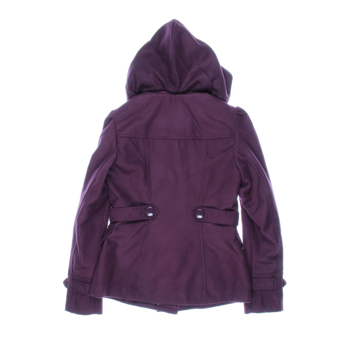 Free shipping and returns on Women's Pink Coats, Jackets & Blazers at appzdnatw.cf
