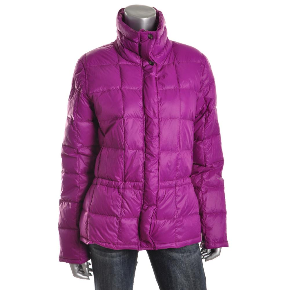 Gallery coats for women