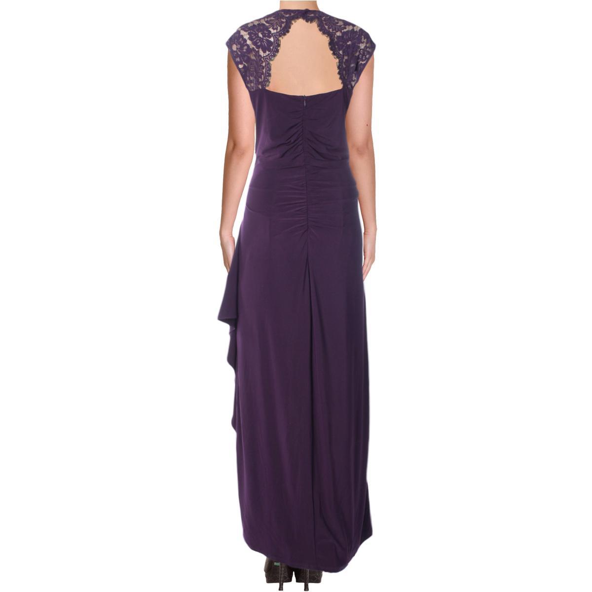 Lastest Guess Womenu0026#39;s Jessa Printed Dress | EBay