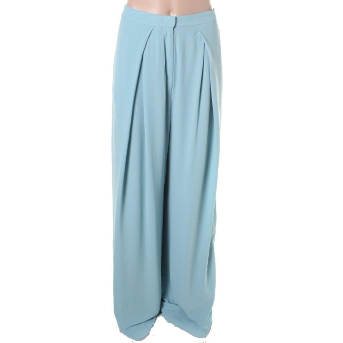 Best Dress Pants For The Money