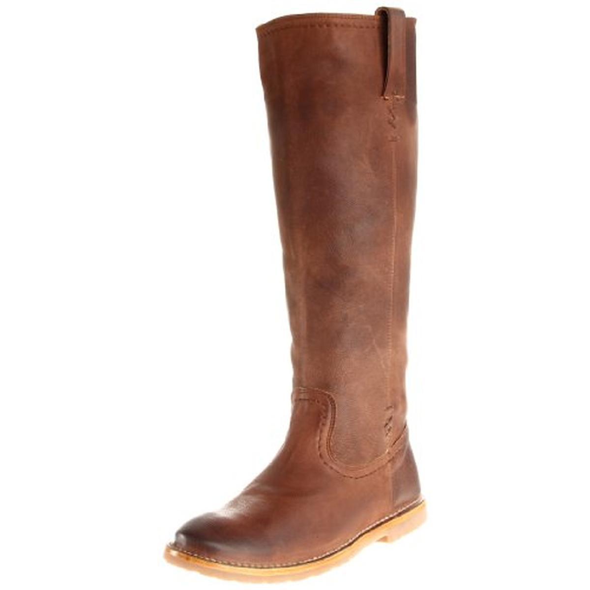 Excellent Clothes Shoes Amp Accessories Gt Women39s Shoes Gt Boots