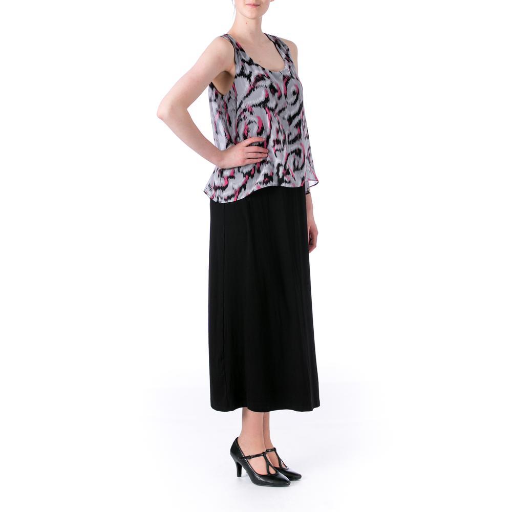 Xl Cocktail Dresses 53