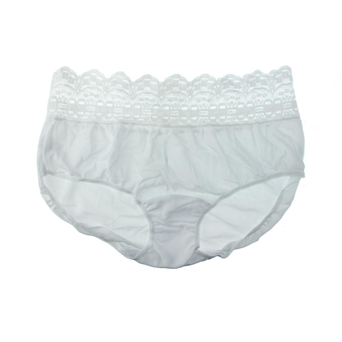 Elegant Speakeasy Briefs Underwear With A Secret Stash Pocket | EBay