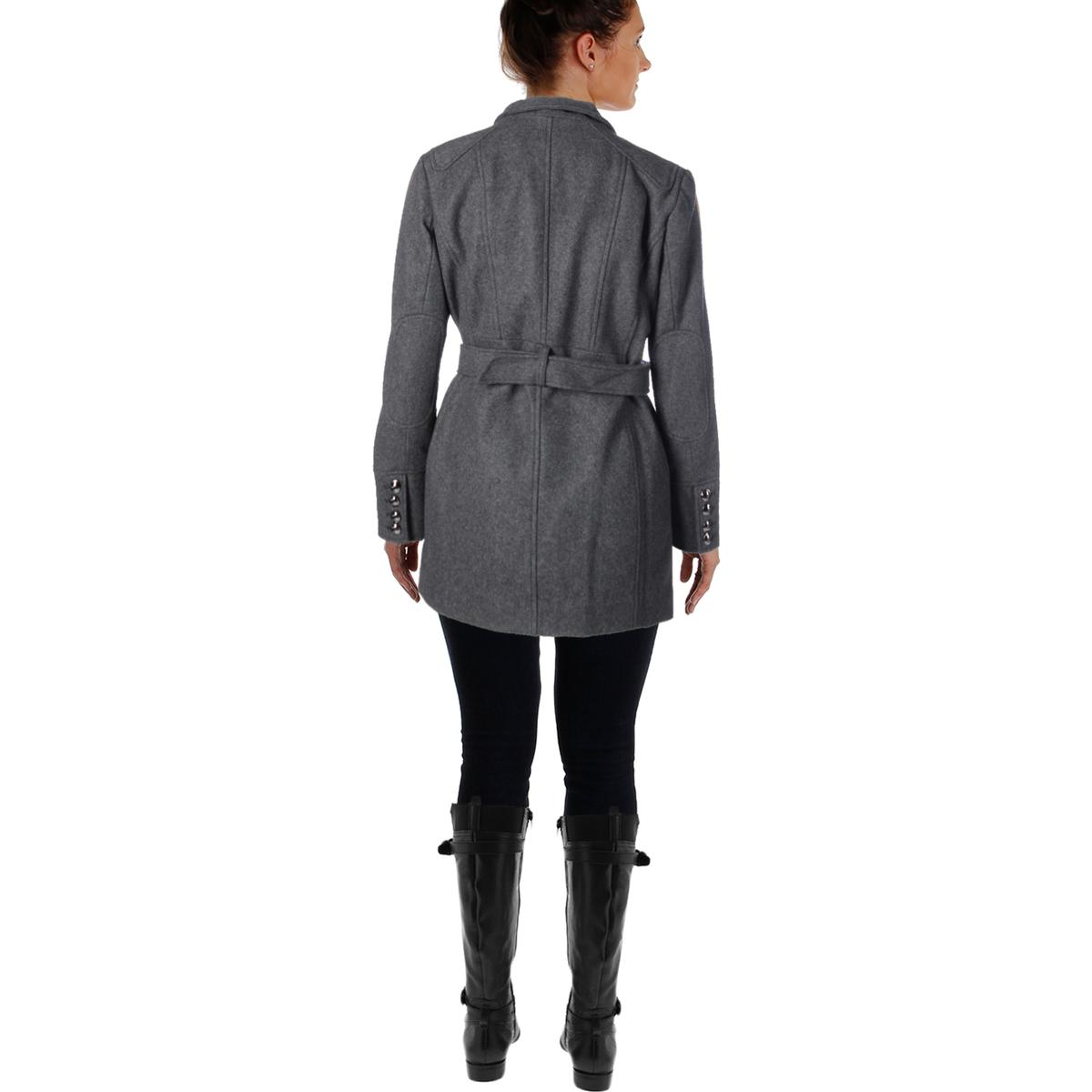 Kenneth cole coats for women