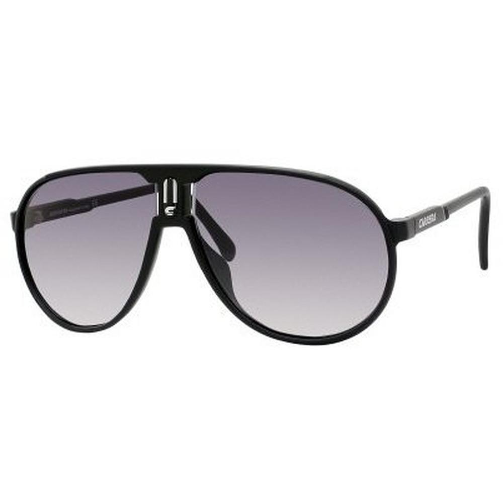 Carrera Aviator Sunglasses Carrera 4