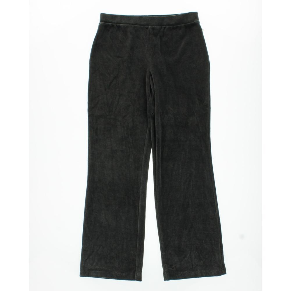 Charter Club Stretch Lounge Pants