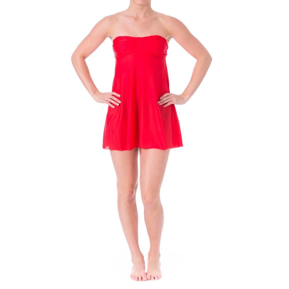 Find great deals on eBay for bandeau cover ups. Shop with confidence.