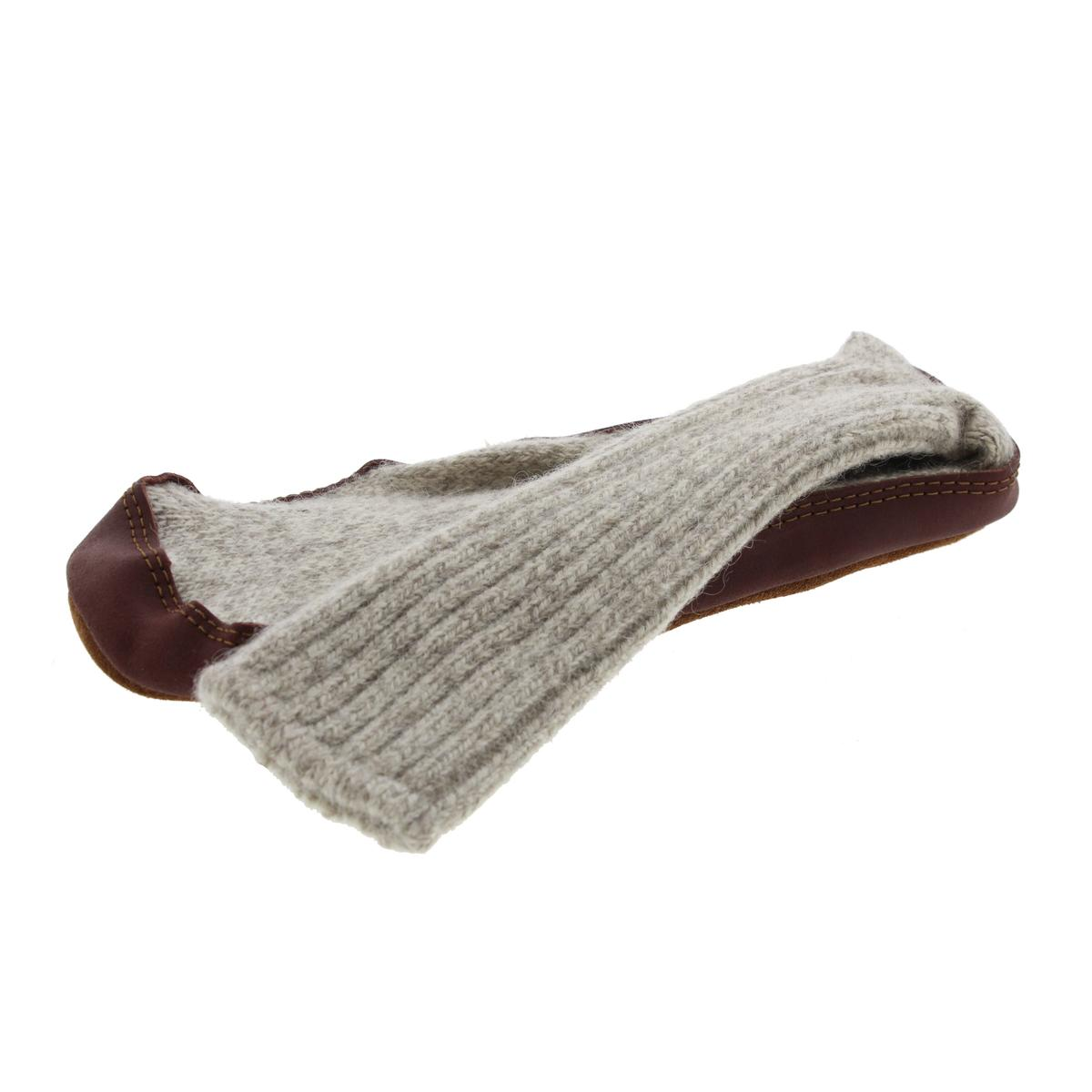 Winter Wool Cable Knit Over The Knee High Casual Boot Socks One Size: XS to M Brand New · One Size out of 5 stars - Winter Wool Cable Knit Over The Knee High Casual Boot Socks One Size: XS .