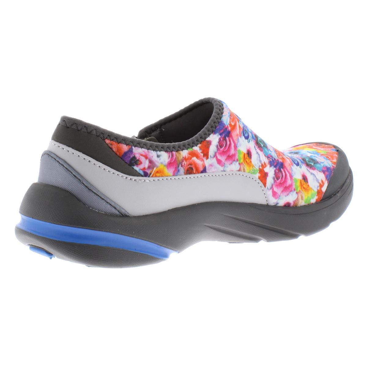 Bzees by Naturalizer Womens Lifetime Lightweight Athletic Shoes BHFO 5894