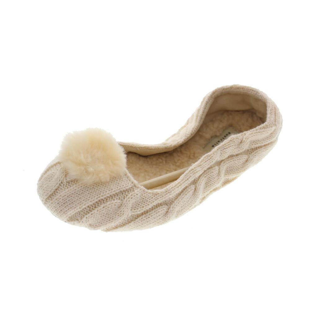 ugg nightengale