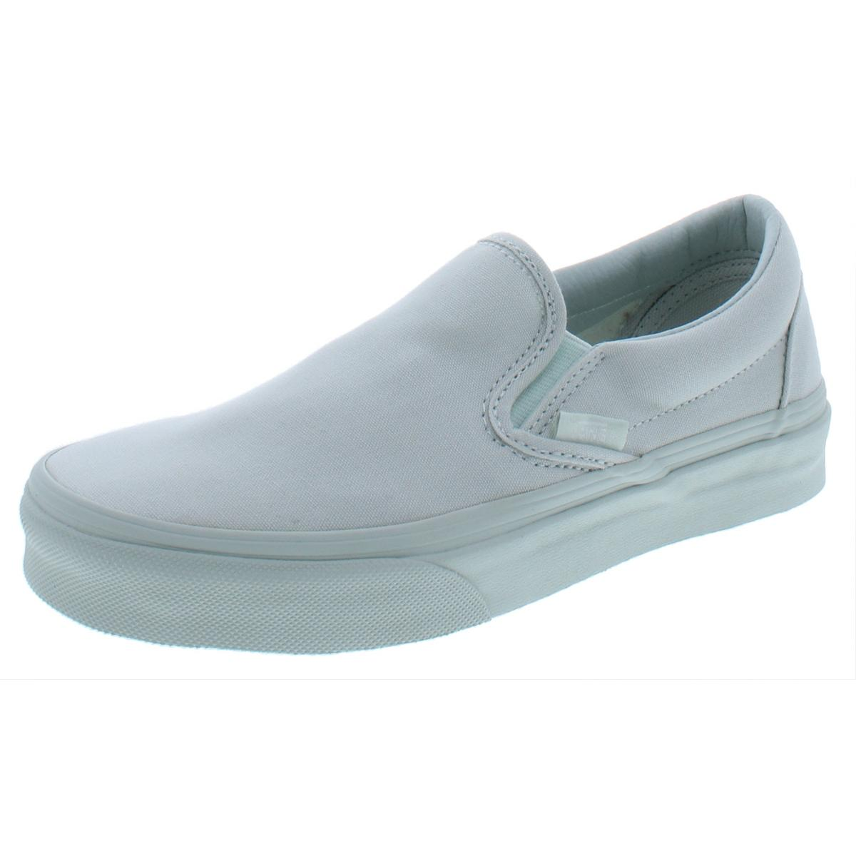 Canvas Comfort Loafers Shoes BHFO 7898