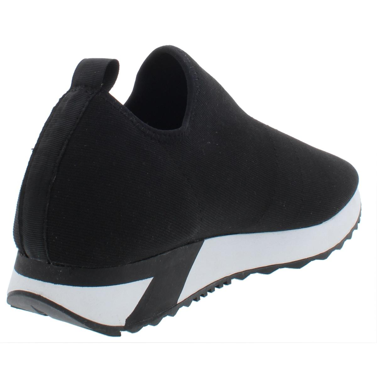d4d492ddb20 Steve Madden Womens Speed Low Top Fashion Trainer Sneakers Shoes ...