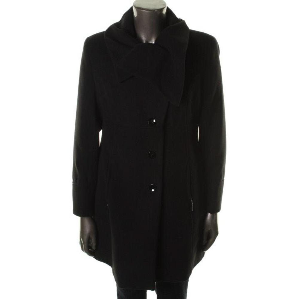 Find great deals on eBay for long pea coat. Shop with confidence.