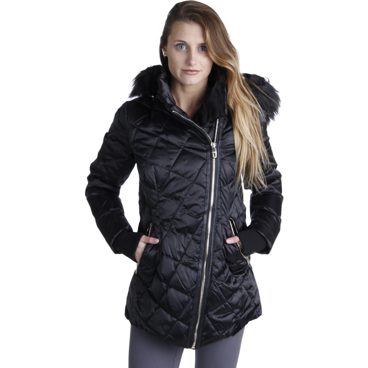 Faux Blue Fox Fur Coats On Ebay Ville Du Muy