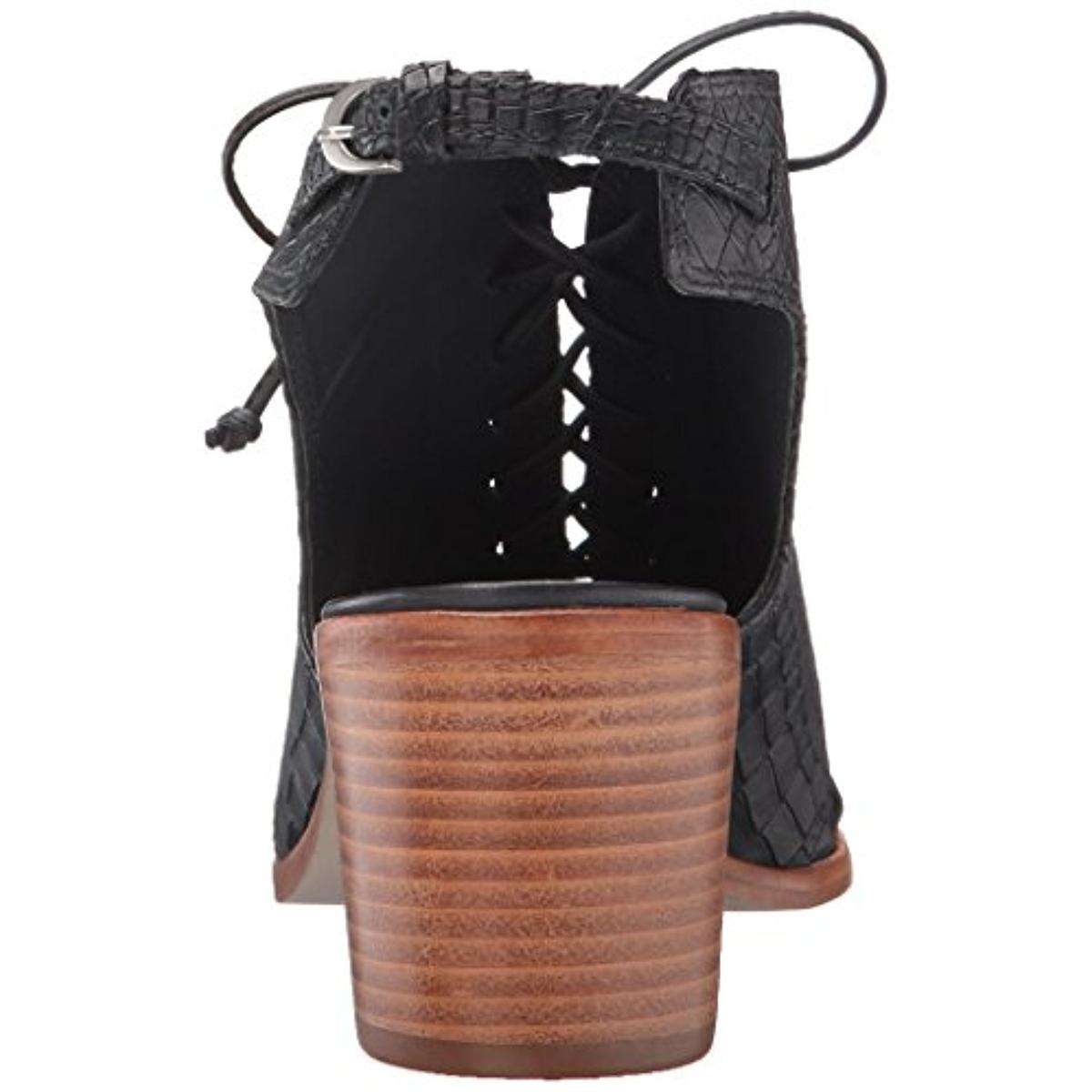 Find leather ankle boot stacked heel at ShopStyle. Shop the latest collection of leather ankle boot stacked heel from the most popular stores - all in. Mjus Deliah Brown Leather Stacked Heel Ankle Boot $ $ Get a .