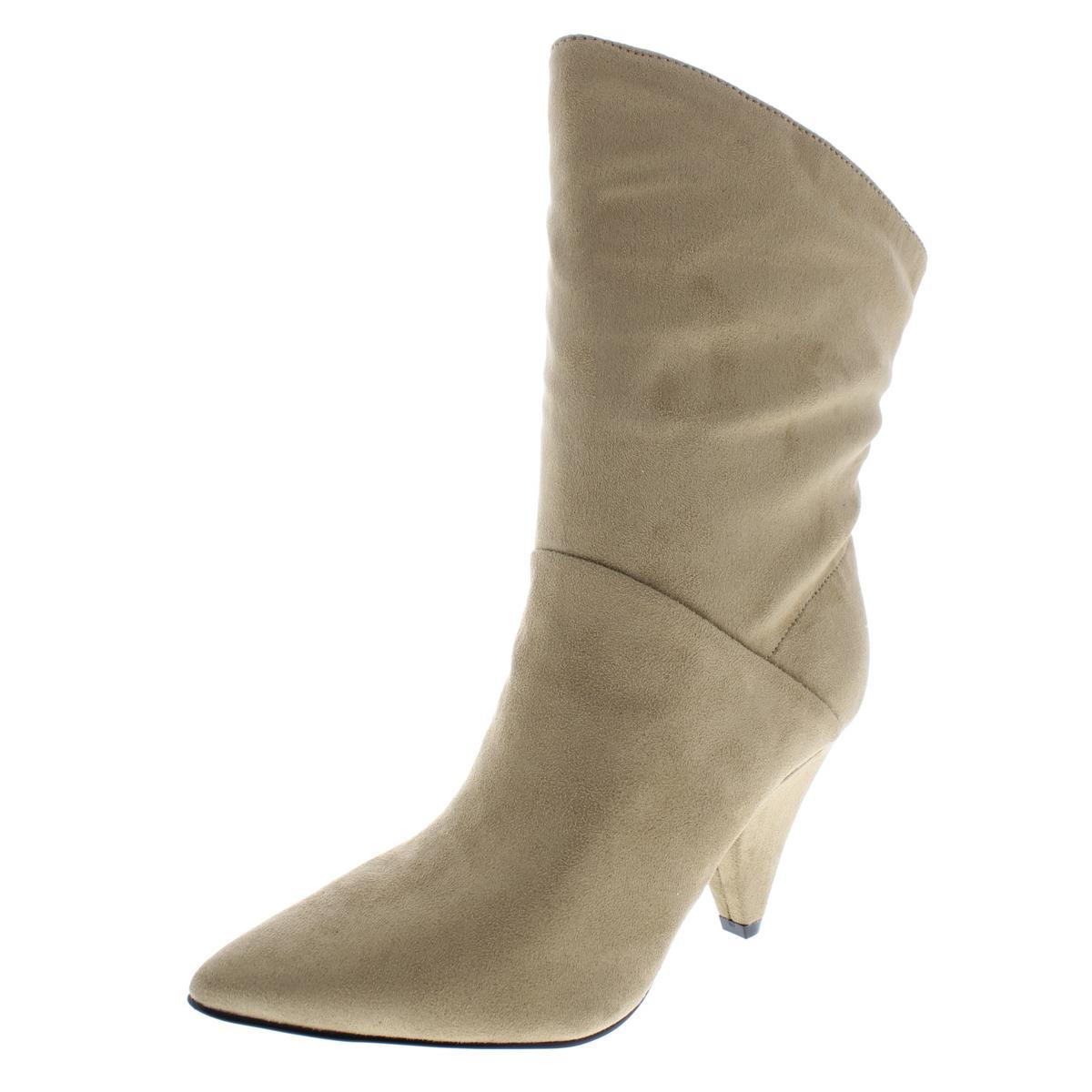 Indigo Tan Rd. Damenschuhe Gerald 2 Tan Indigo Ankle Stiefel Schuhes 7.5 Medium (B,M ... 2437f0