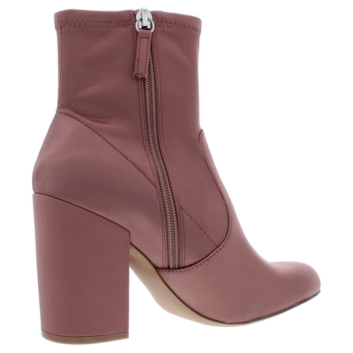BHFO 5052 Aerosoles Womens PAPYRUS Taupe Combat Boots Shoes 9.5 Medium B,M