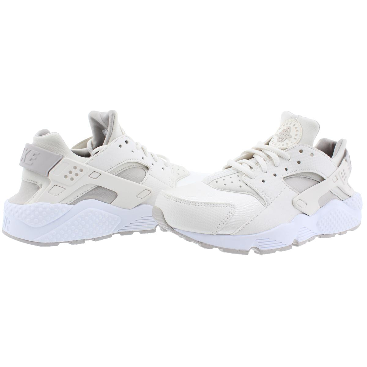 ca86d9dcc6 Nike Womens Air Huarache Run Training Running Shoes Sneakers BHFO ...