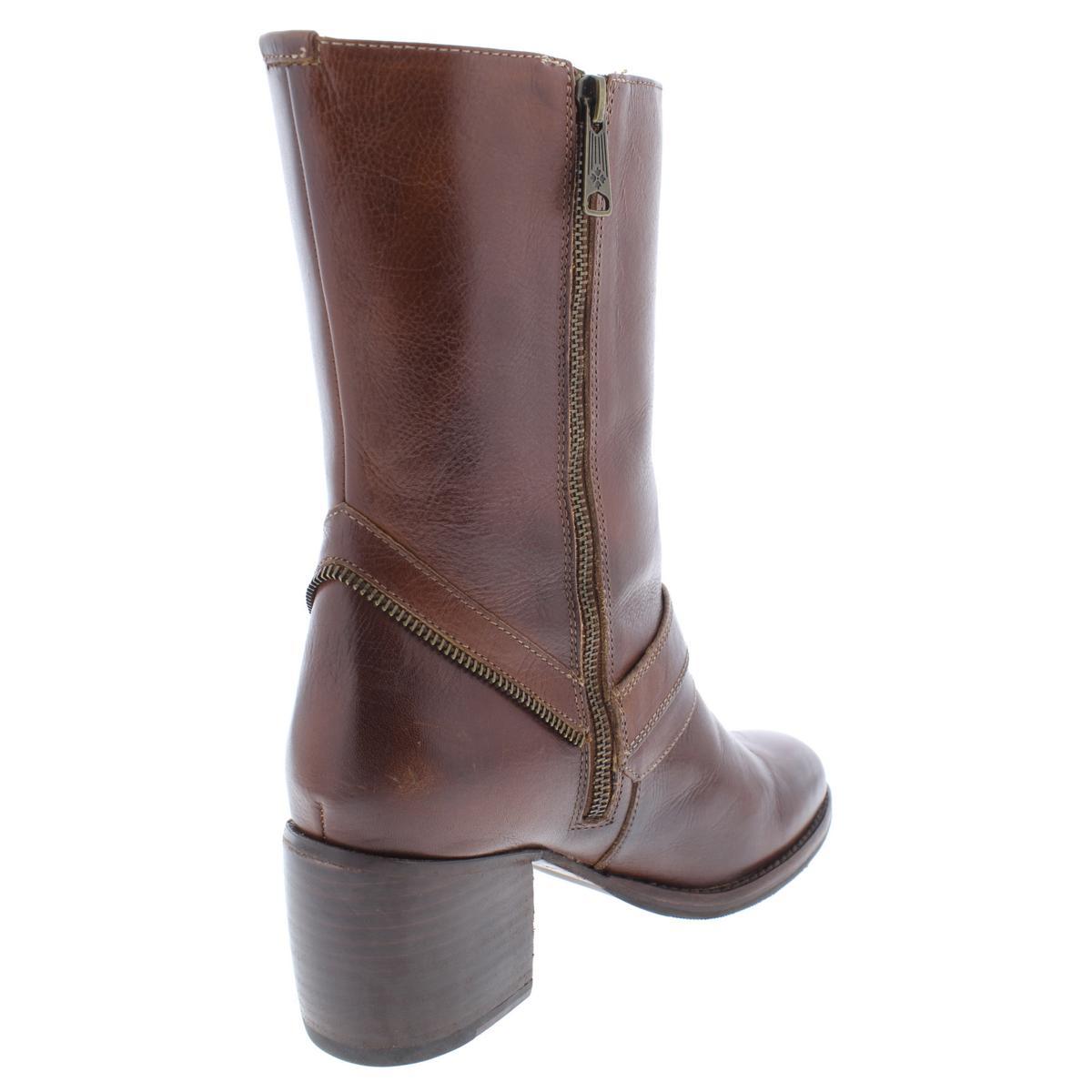 Patricia Nash Womens Serano Fashion Boot
