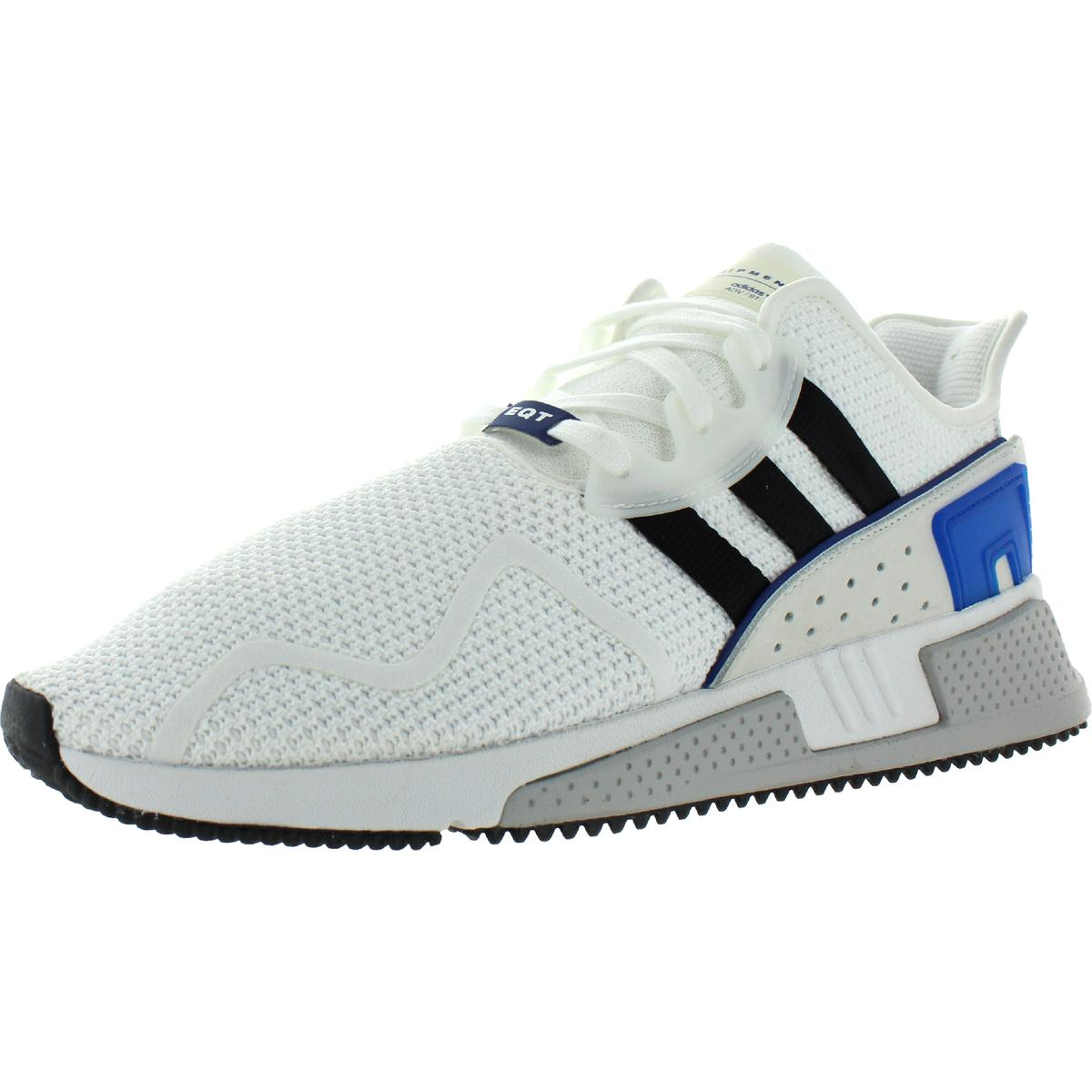 Details about adidas Originals Mens EQT Cushion ADV Trainer Athletic Shoes Sneakers BHFO 5282