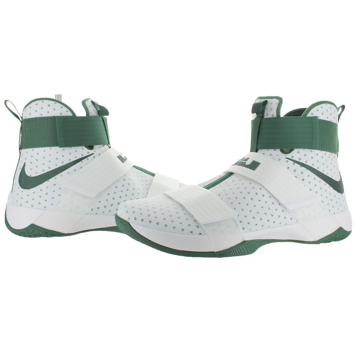 ca90f8e360fd new style lebron soldier 10 mens cheap parts 79dbd 3bfd3
