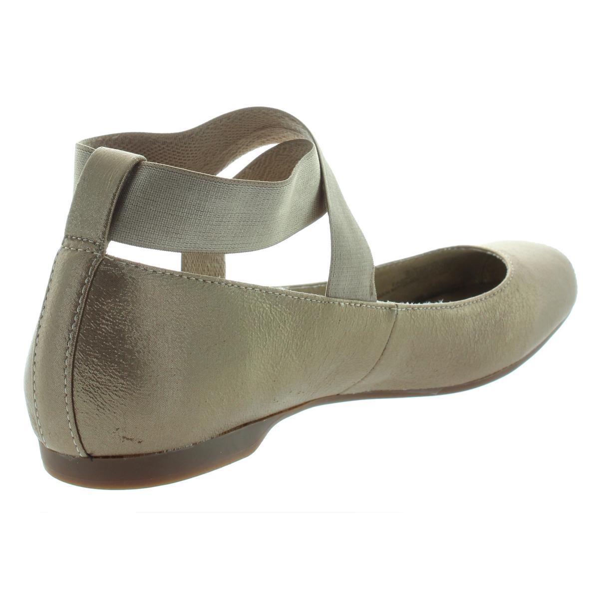 Jessica-Simpson-Women-039-s-Mandalaye-Square-Toe-Ankle-Wrap-Ballet-Flats thumbnail 22