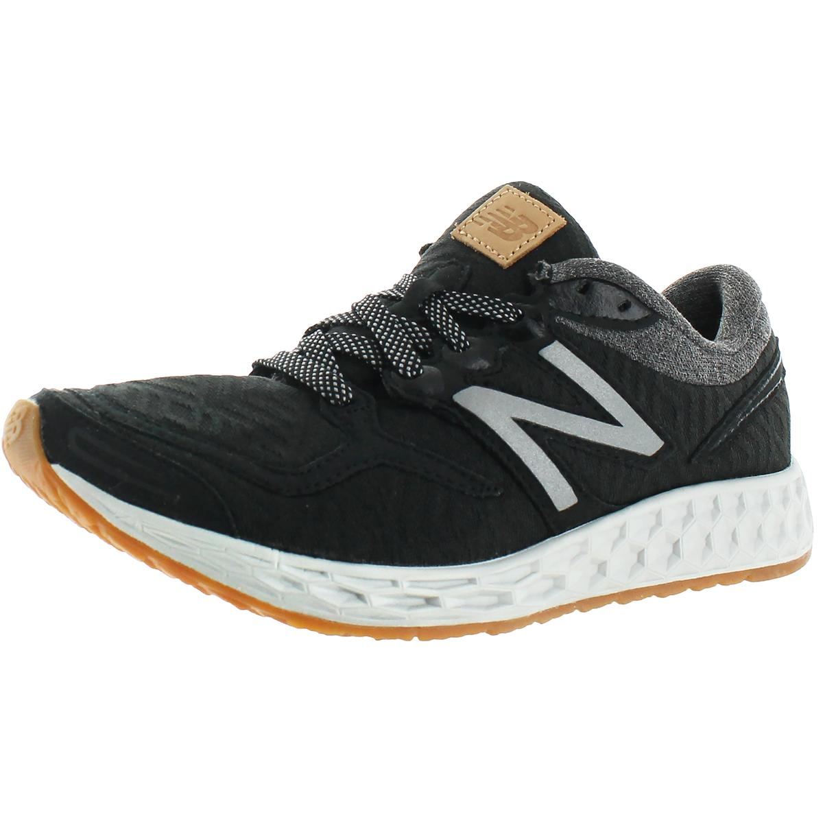 Details about New Balance Womens Navy Training Running Shoes Sneakers 5  Medium (B 8f443414854fa