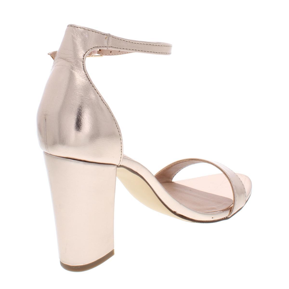 Madden-Girl-Womens-Beella-Heels-Dress-Sandals-Shoes-BHFO-0922 thumbnail 12