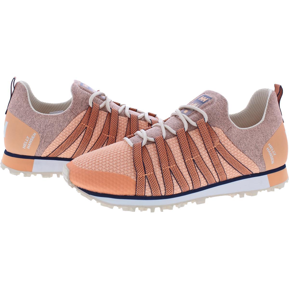 thumbnail 12 - Helly Hansen Womens Vardapeak V2 Fitness Performance Sneakers Shoes BHFO 9846