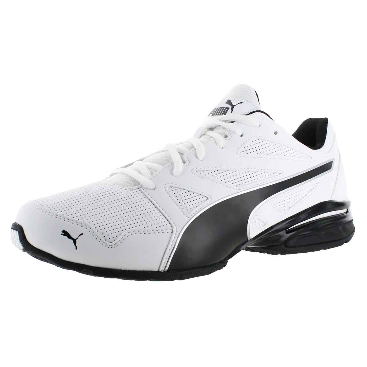 a7f97e1a135b Puma Tazon Modern SL FM Men s Cross Training Sneakers Shoes