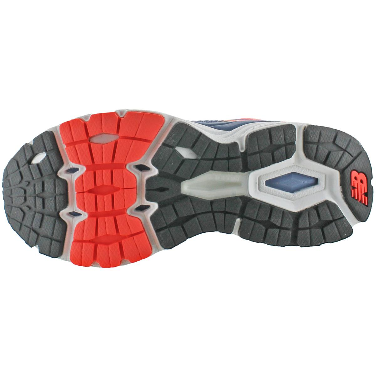 Shoes Womens New Running 6 Training 5 W880pg5 Balance Medium Cross 5PqSnqYw