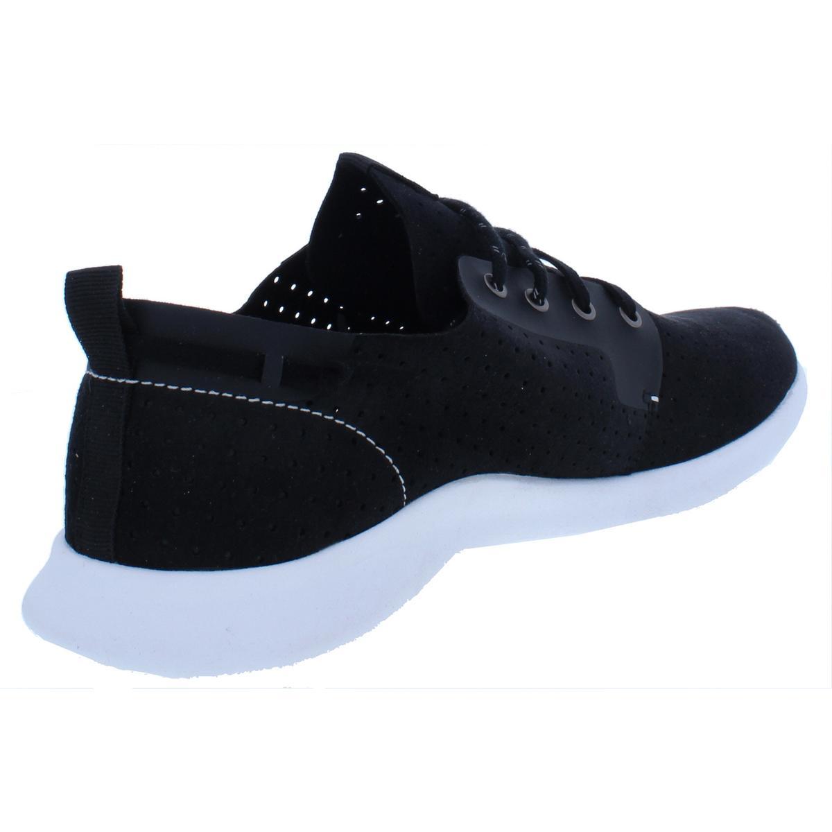 Steve-Madden-Men-039-s-Brick-Faux-Suede-Athletic-Fashion-Sneaker-Trainers-Shoes thumbnail 4