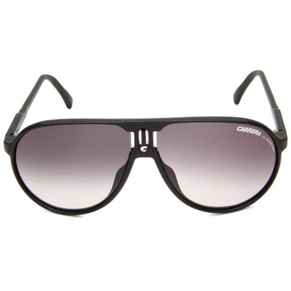 3734d8cbb9 Reebok Aviator Sunglasses Ebay « Heritage Malta