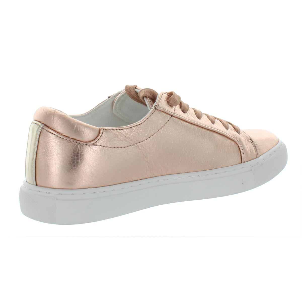 Kenneth-Cole-New-York-Womens-Kam-Techni-Cole-Casual-Shoes-Sneakers-BHFO-2617 thumbnail 4