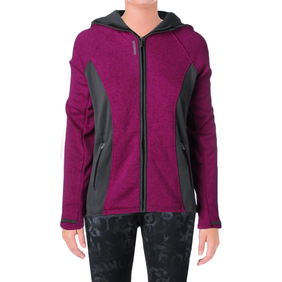 1440d1459ab reebok jacket cheap   OFF41% The Largest Catalog Discounts