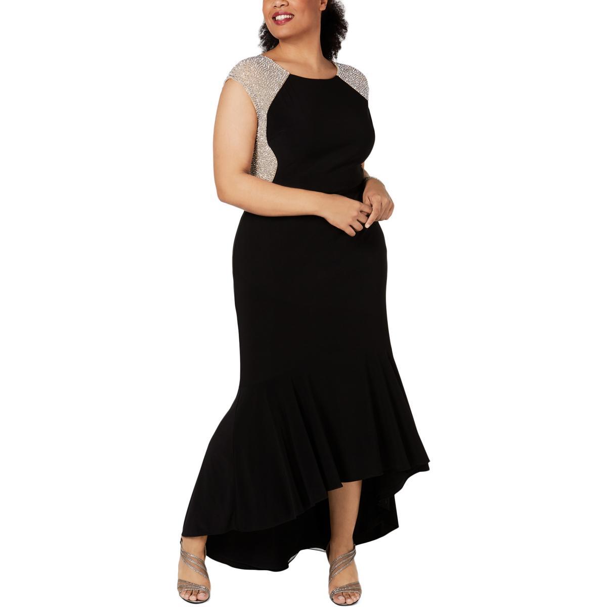 MARSHA LACE DRESS   Lace dress, Cocktail dress lace, Dresses