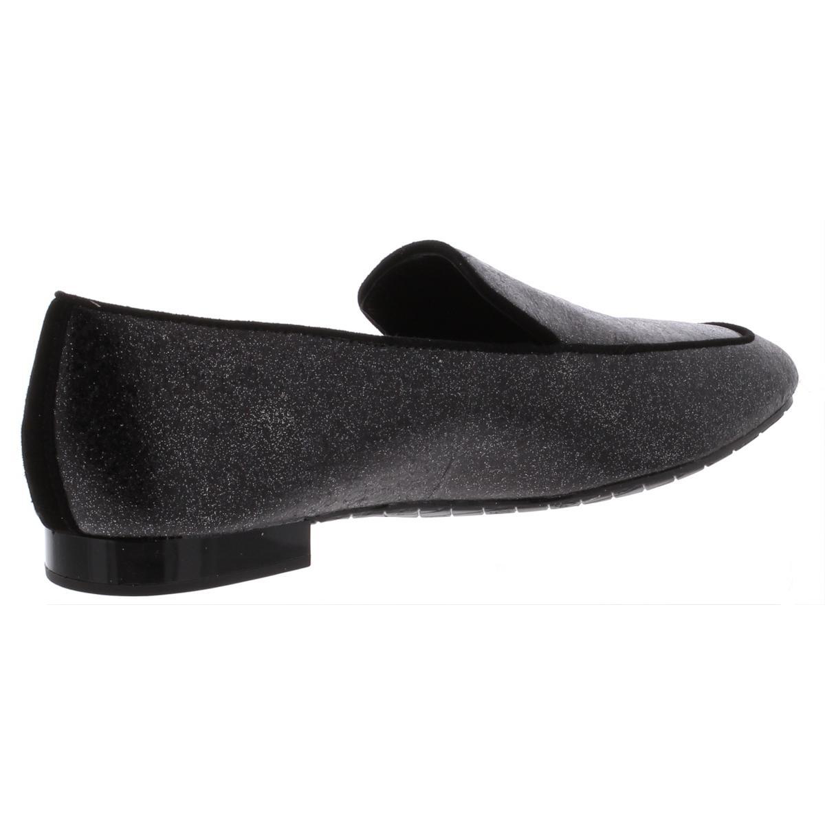 Donald-J-Pliner-Womens-Honey-Slip-On-Loafers-Shoes-BHFO-7808 thumbnail 10