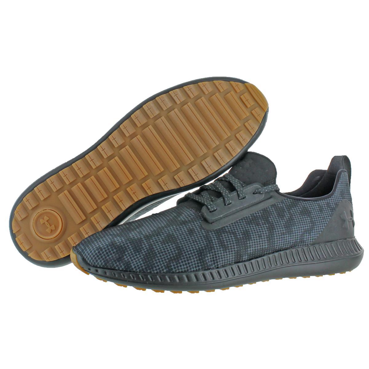 Sotto l'armatura di moda fare pr basso leggero sopra Uomo sopra leggero le scarpe da corsa bhfo 0138 73e4fa
