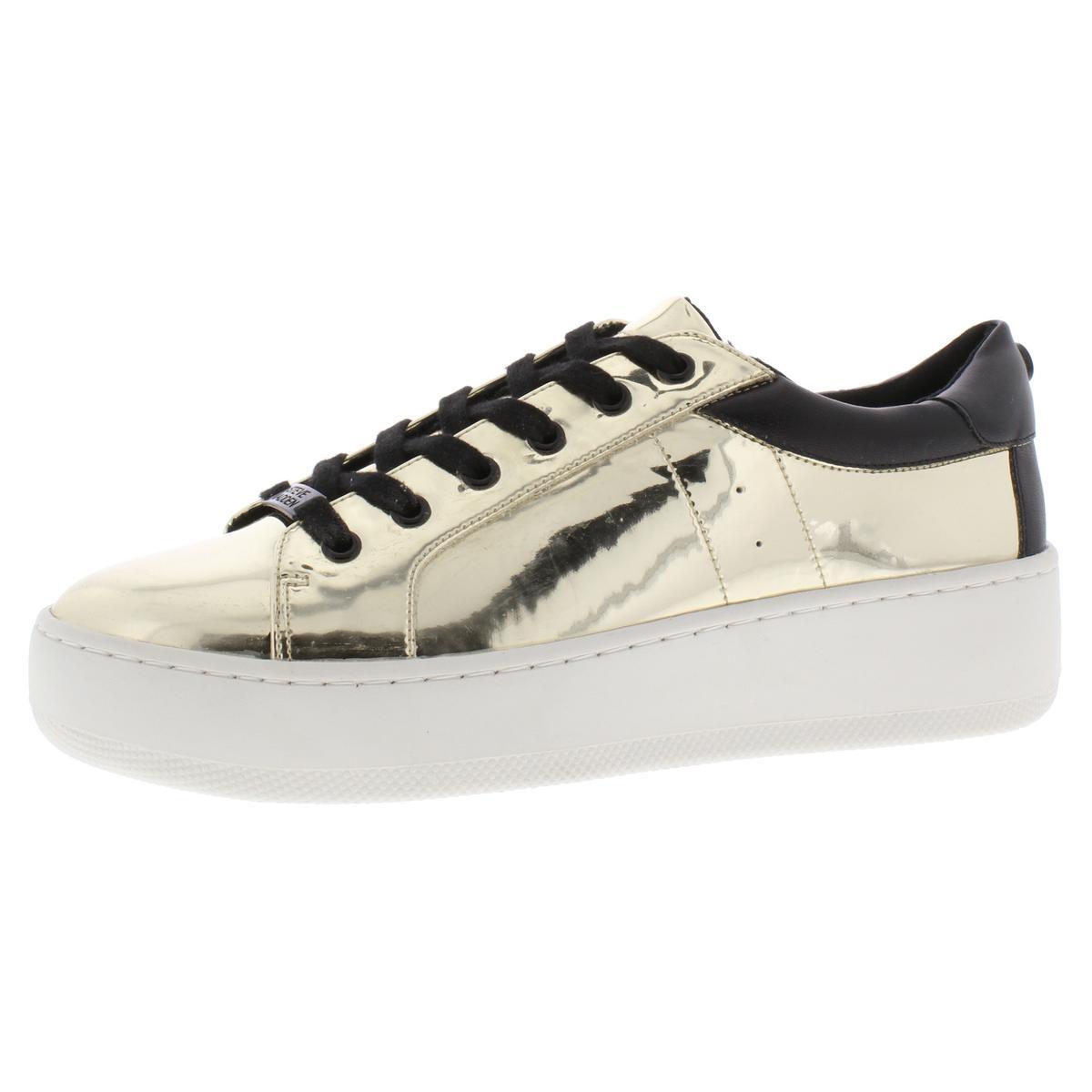 Naturalizer Womens Carrigan Suede High Top Fashion Sneakers Shoes BHFO 9883