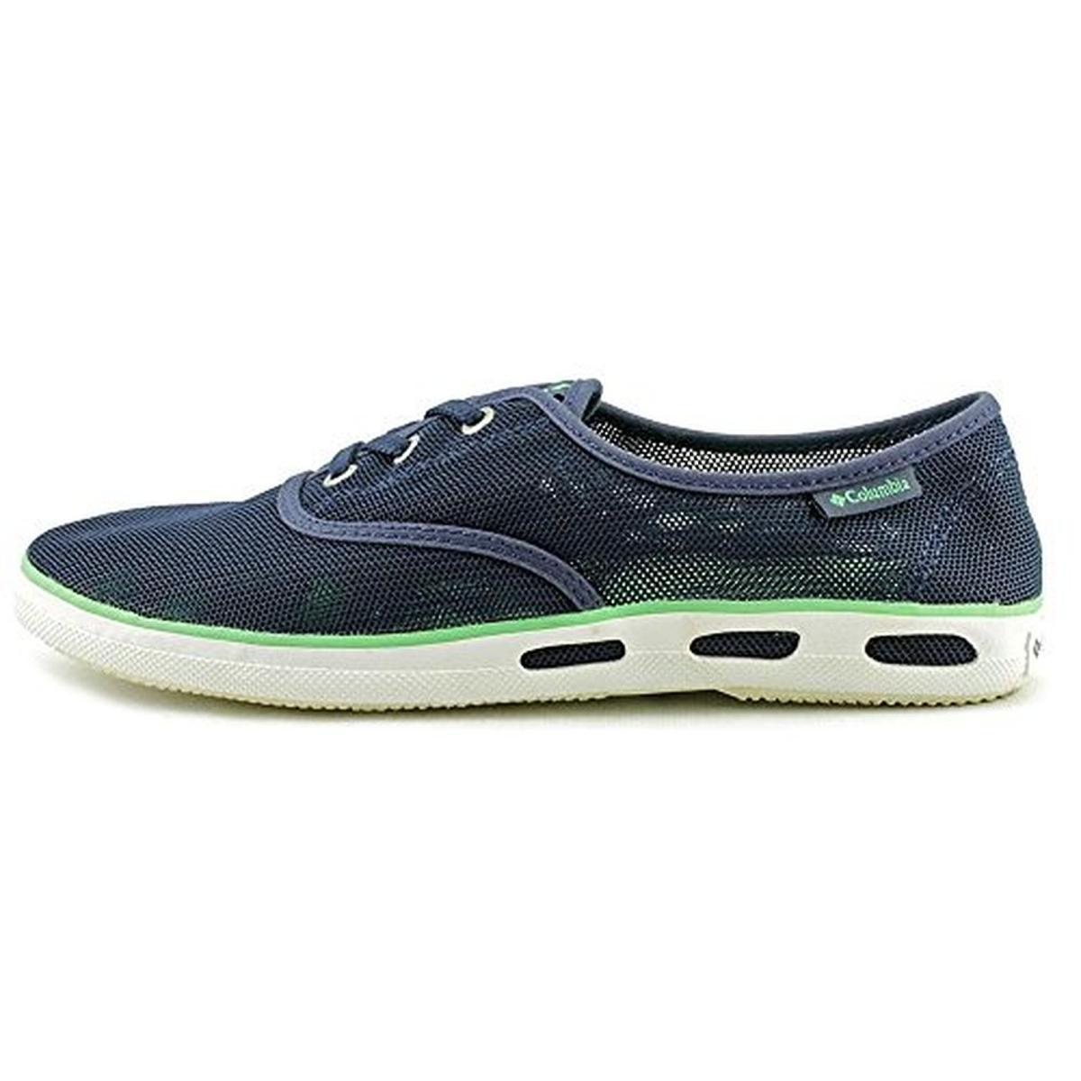 Columbia Women S Vulc N Vent Lace Mesh Shoe