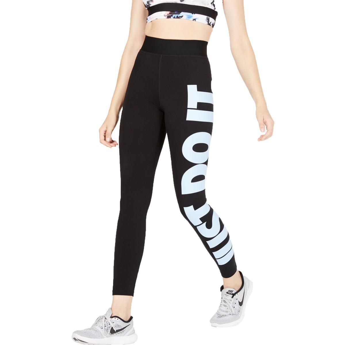 Nike Leggings Xs