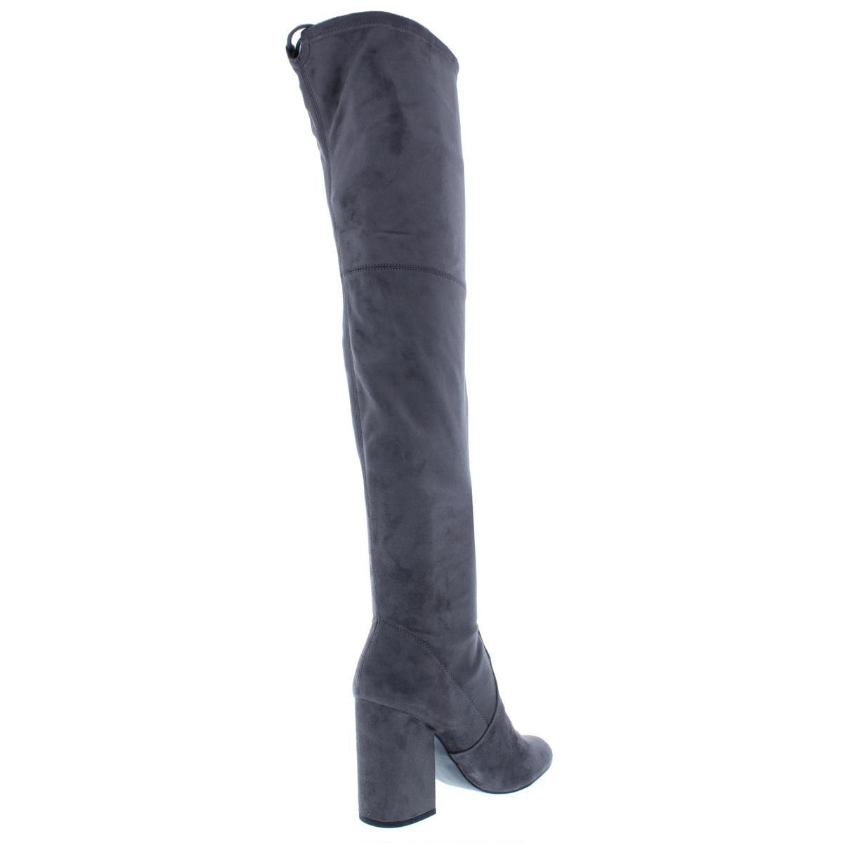 5212b8500e7 Boots Clothing