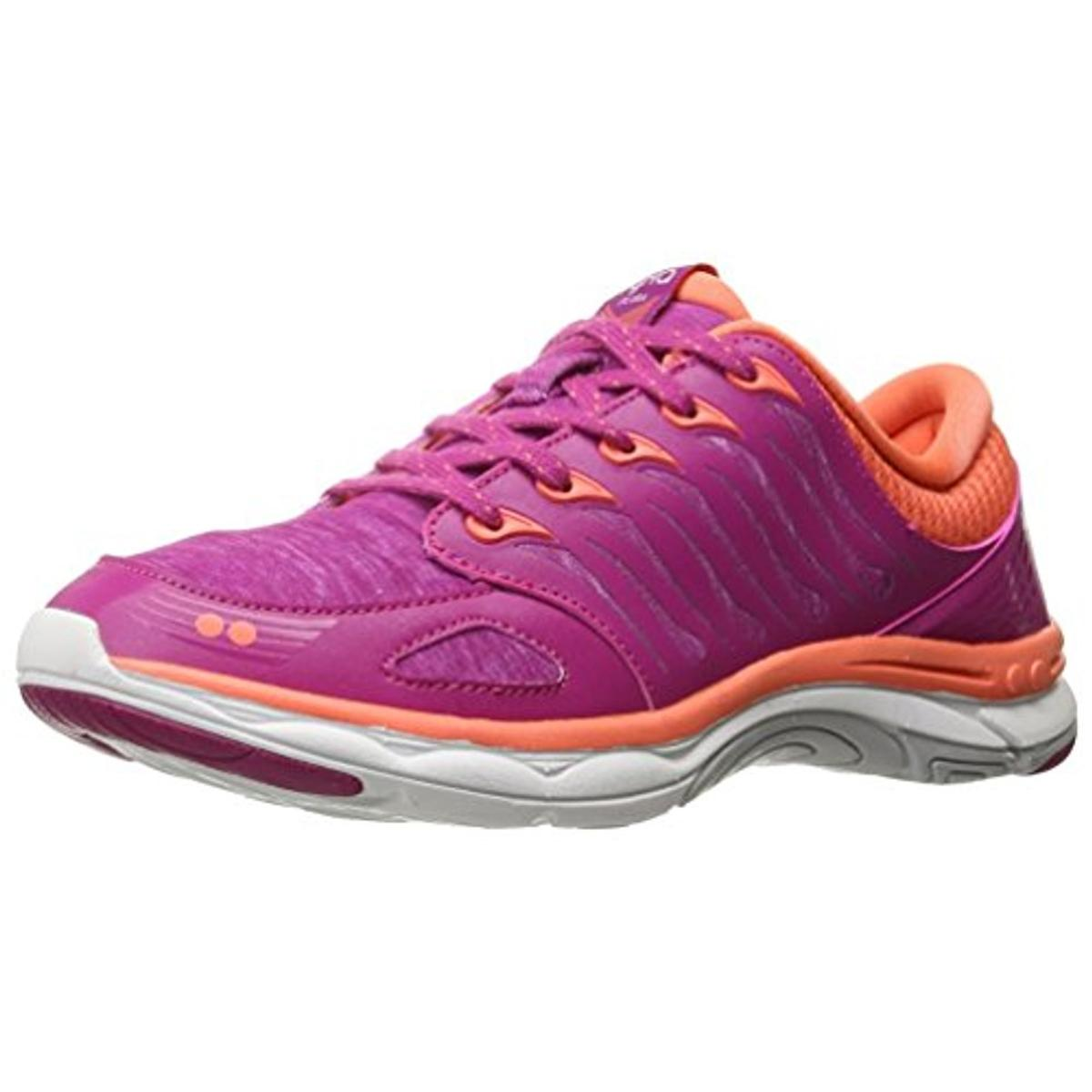 Ryka Shoe   Wide Womens