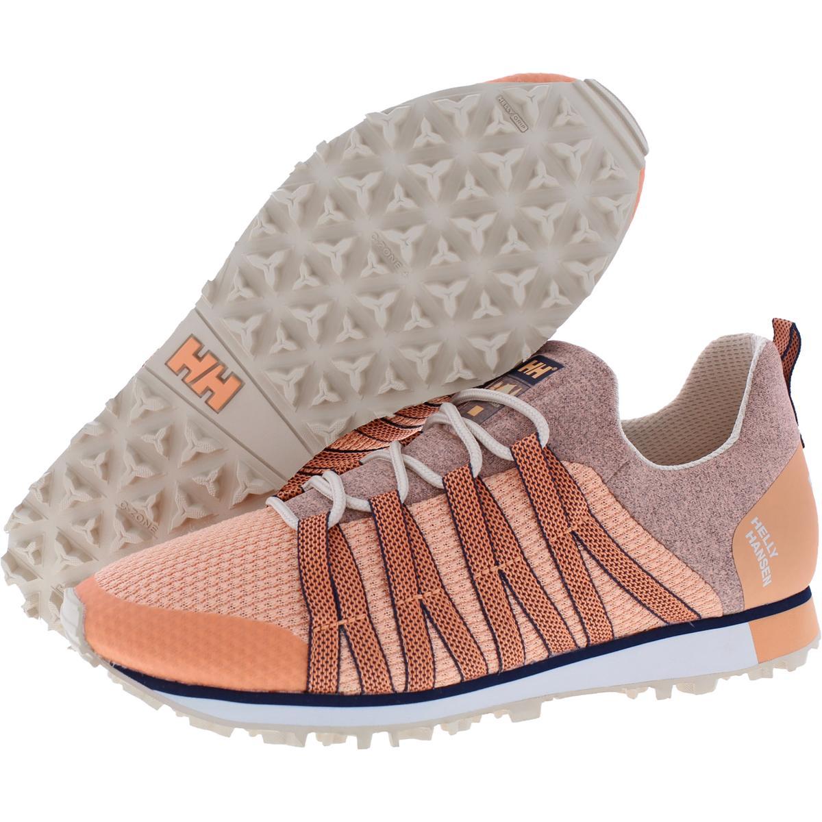 thumbnail 11 - Helly-Hansen-Womens-Vardapeak-V2-Fitness-Performance-Sneakers-Shoes-BHFO-9846