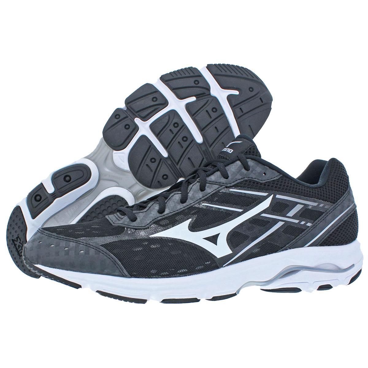 Mizuno Uomo ondata unire facendo 2 facendo unire correre, la formazione delle scarpe bhfo 2423 80cd57