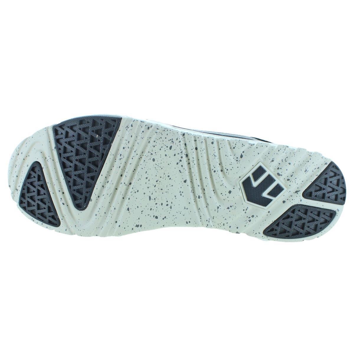 Etnies-Scout-Hommes-Leger-Athletique-Baskets-Chaussures miniature 8