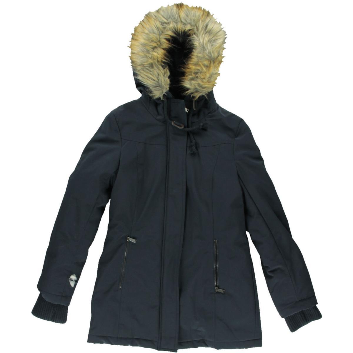 Dkny womens coats