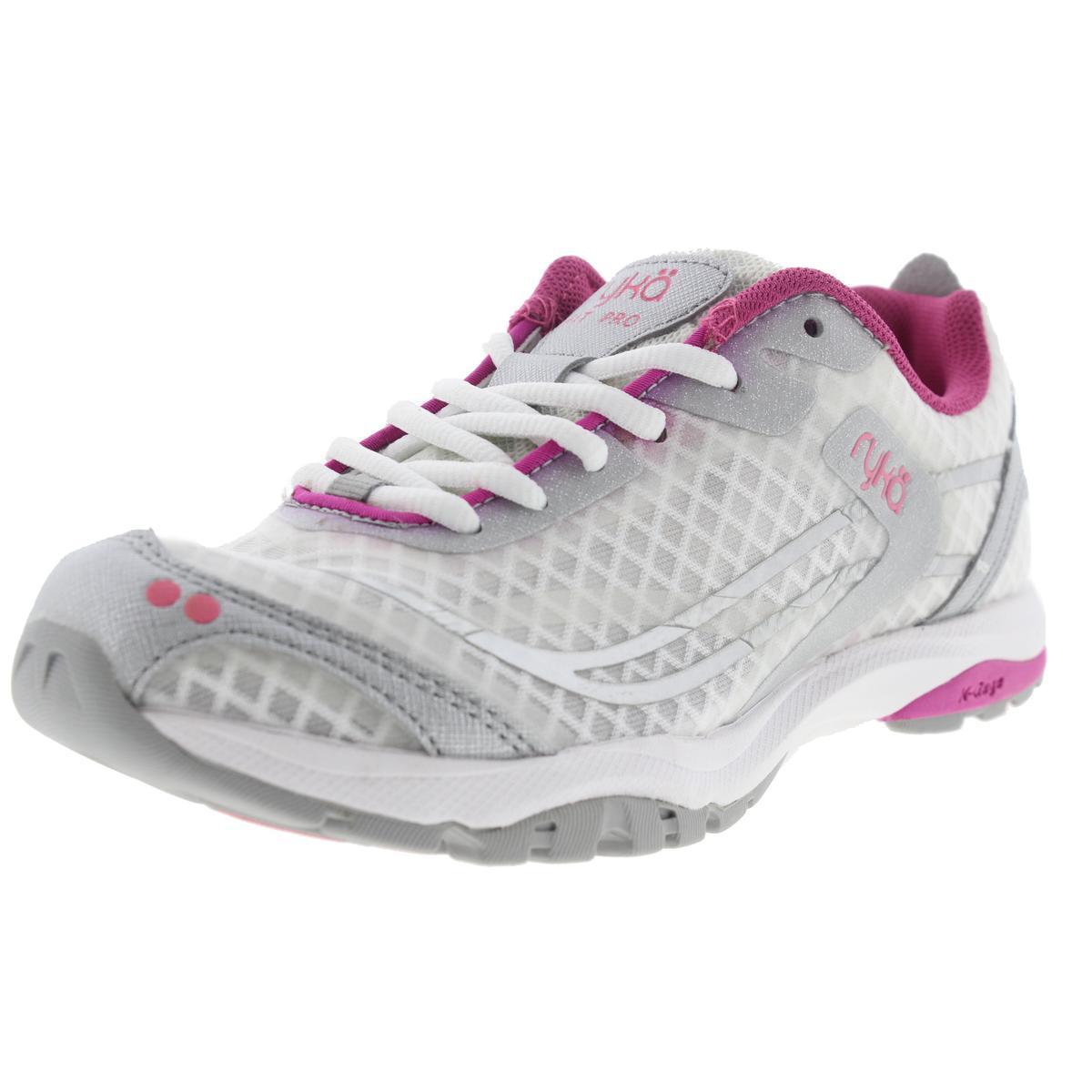 Ryka Womens Training Shoes