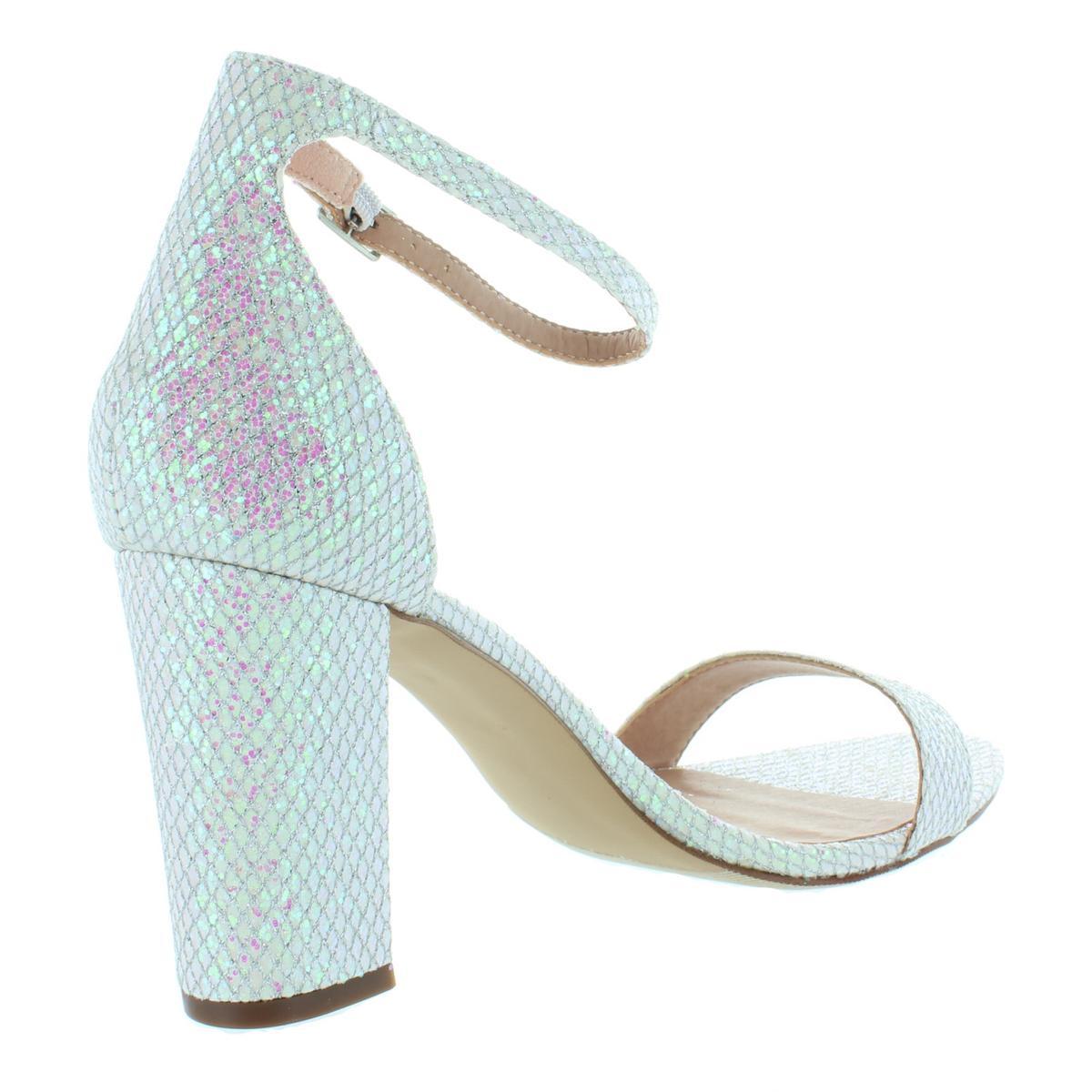 Madden-Girl-Womens-Beella-Heels-Dress-Sandals-Shoes-BHFO-0922 thumbnail 8
